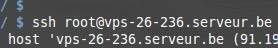 ssh-linux.jpg (278×48)